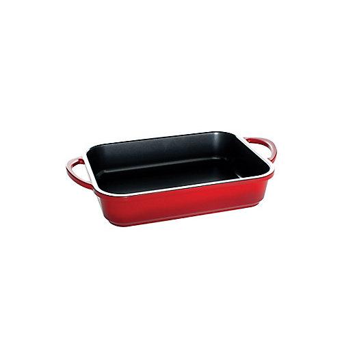 Rectangular Baking Pan