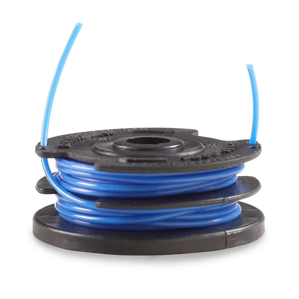 48V Single Pack Trimmer Line Spool