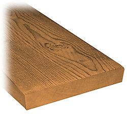MicroPro Sienna 2 x 10 x 16' Treated Wood