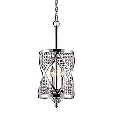 Uc9050t Wiring Diagram additionally B0026T3KGY additionally P chrome Stems And Crystal Petals 16 Inch Chandelier 1000714187 moreover  on hampton bay customer support