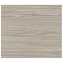 Eurostyle Geneva - Drawer front 18 inch x 15 inch - Silver Pine Textured Melamine