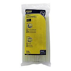 Glue Sticks 1kg Bag