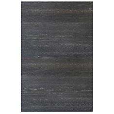 Leeds - Door 15 inch x 23 inch - Melamine Steel