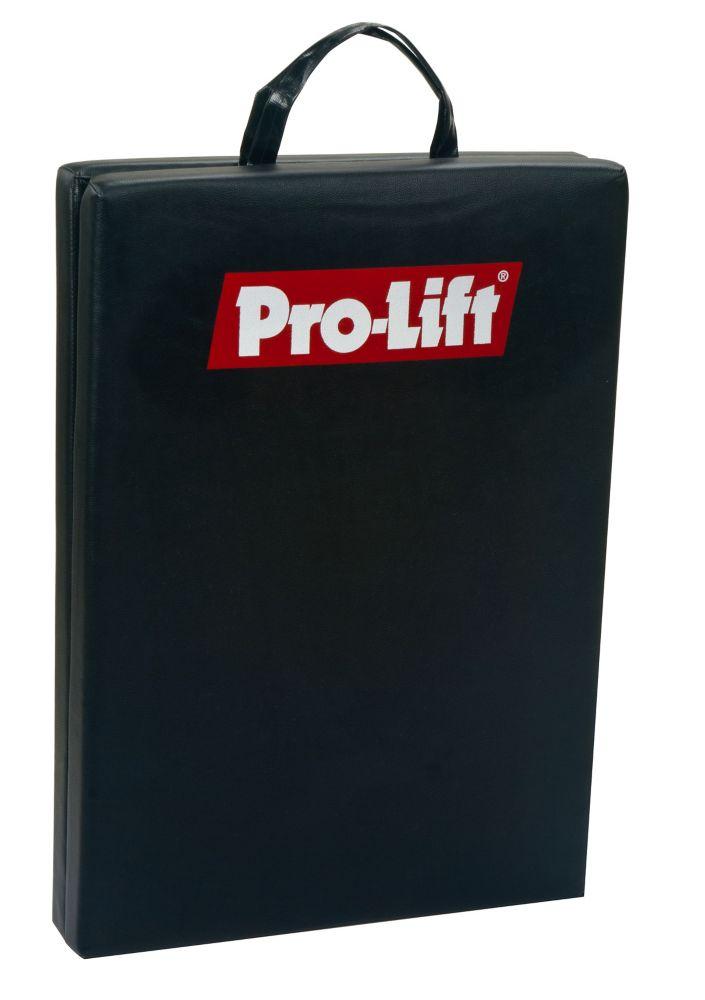 Pro-Lift 47 Inch Foldable Mechanics Pad