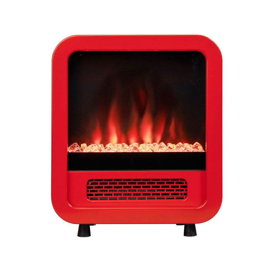 Cosmo Electric Stove