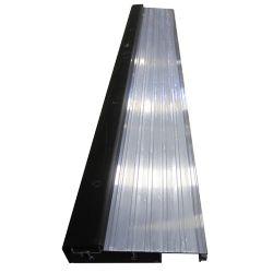 Masonite 36-inch x 5 5/8-inch Adjustable Sill