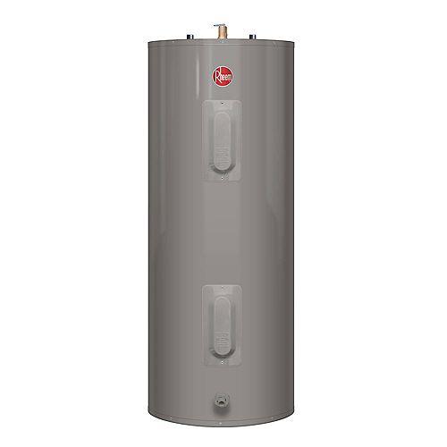 Rheem 39 Imperial Gal Electric Water Heater