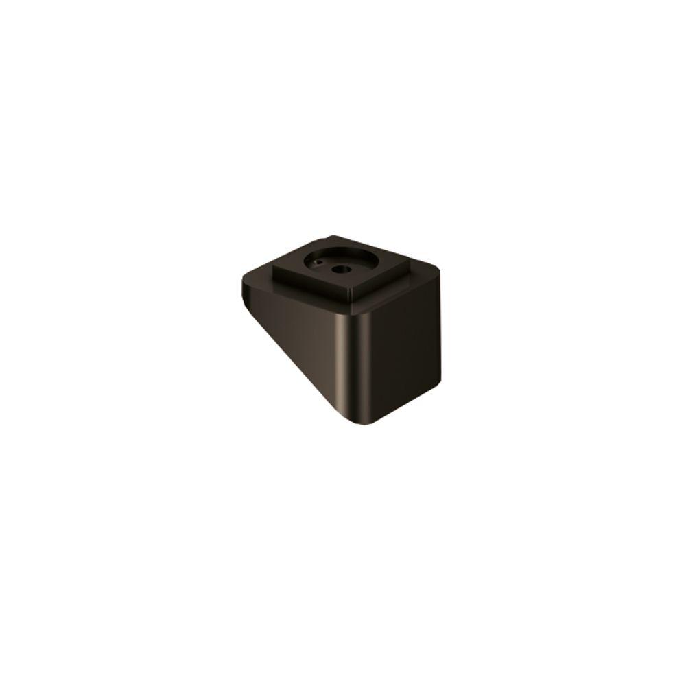 HP Baluster Stair Adaptors - 10 Pack - Railing - Bronze