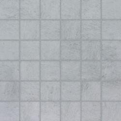 Enigma 2-inch x2-inch Cinq Grey Mosaics - HD Packaging