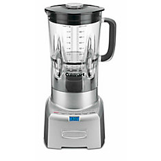 PowerEdge Blender, 1000W - Diecast