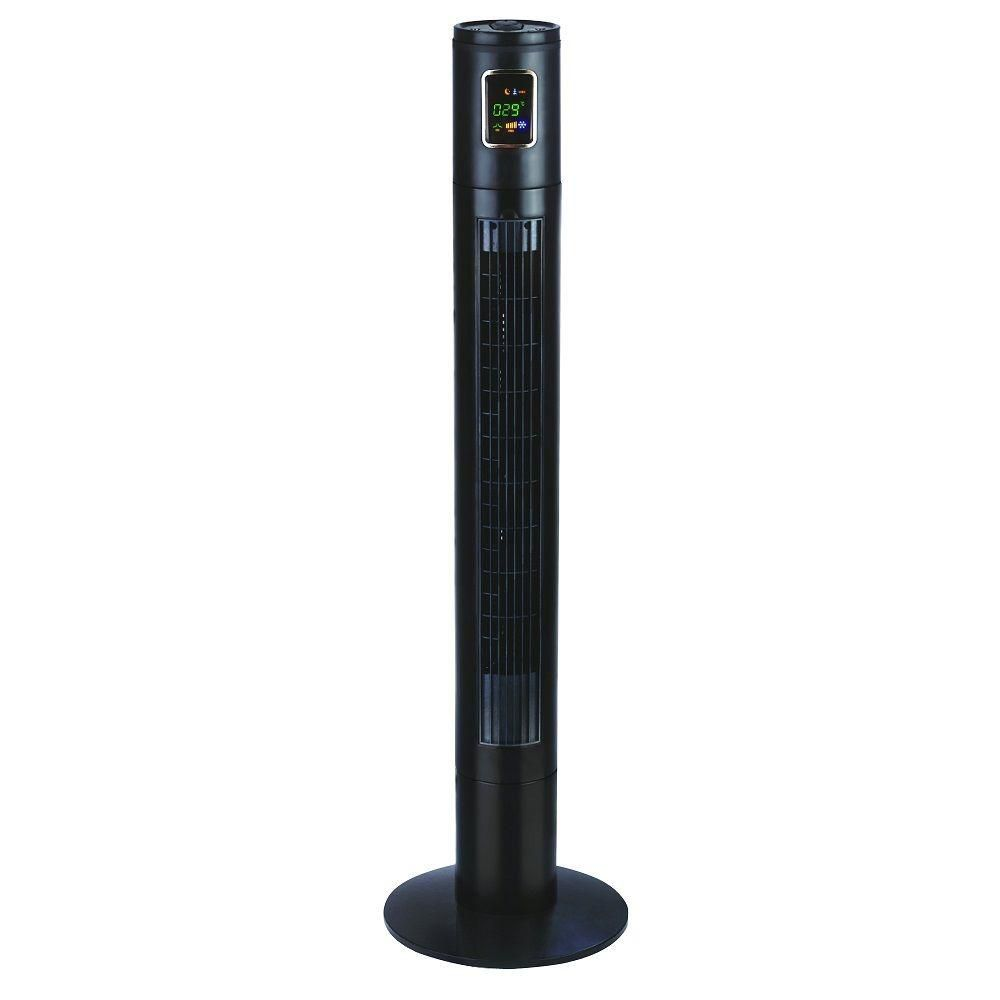 Ventilateur tour numérique 45po