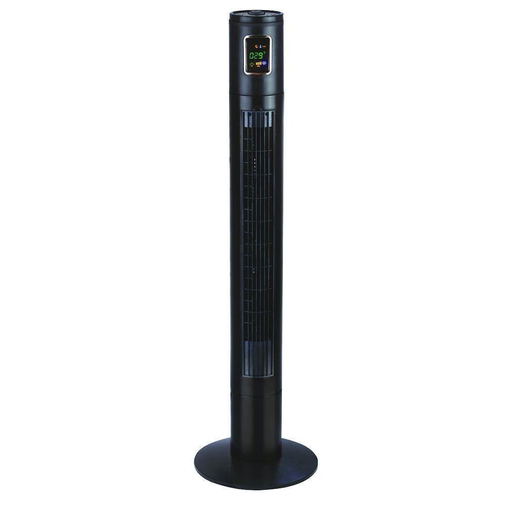 Royal Sovereign Digital 45 Inch Tower Fan