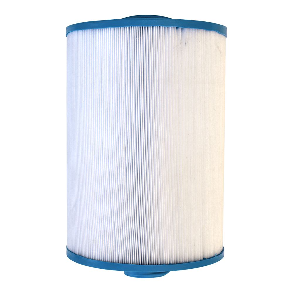 50 Sq Ft Threaded Spa Filter