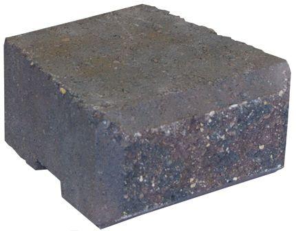 Stonewall Easy Stack - Cap - Walnut
