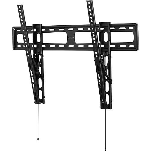 Tilt TV Mount for 46-90  Inch TVs
