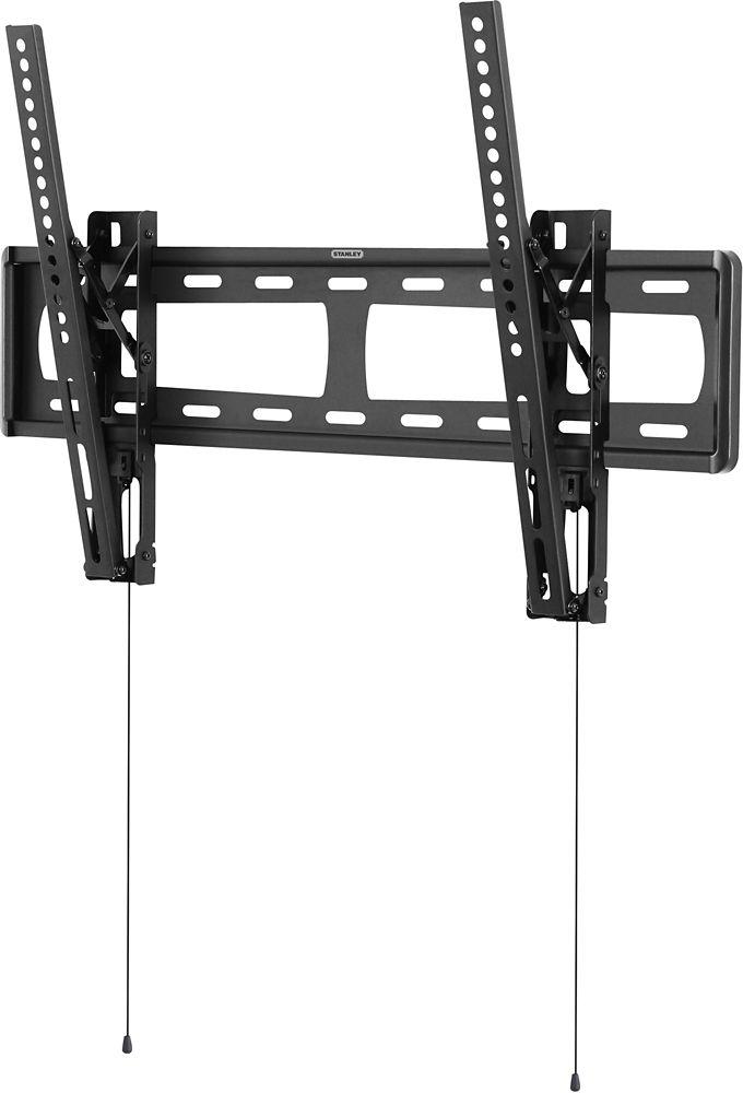Support à inclinaison Stanley pour les téléviseurs de 37 à 65 pouces