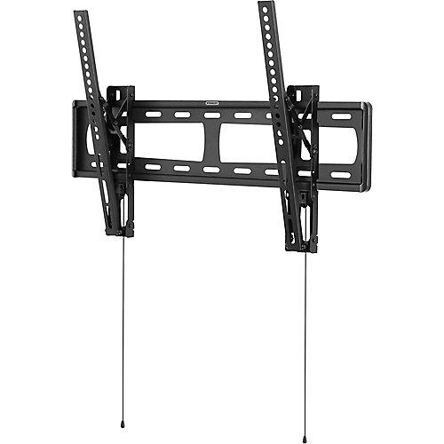 Tilt TV Mount for 37-65  Inch TVs