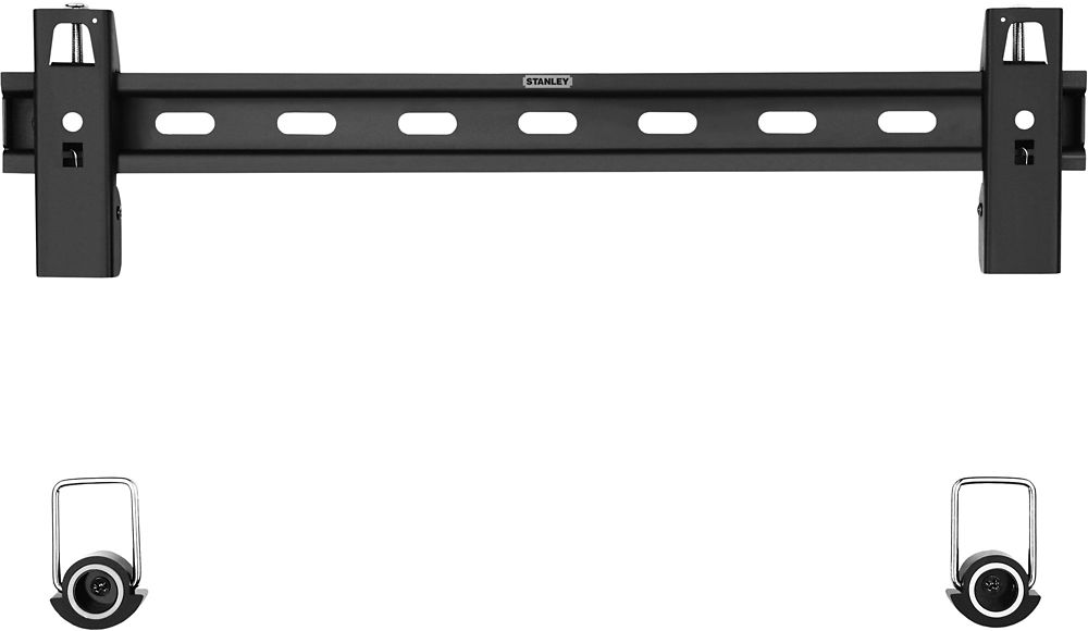 STANLEY Fixed TV Mount for 40-65 Inch TVs