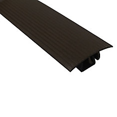 Cinch SnapTrack T-Moulding36 Inch Spice