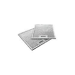 Arda Grease Filter Gf92-760