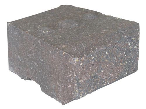 Stonewall Easy Stack - Standard - Walnut