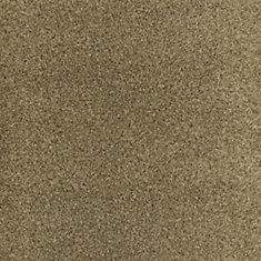 Dilour Bark 18-inch x 18-inch Carpet Tiles, Set of 12 (27 sq.ft. / case)