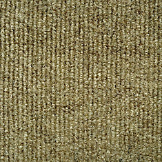 Foss Manufacturing Company Ribbed Taupe Indoor Outdoor 6