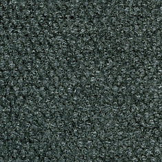 Hobnail Granite Indoor/Outdoor 6 Feet x 8 Feet Area Rug