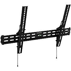 Tilt TV Mount for 37-60  Inch TVs