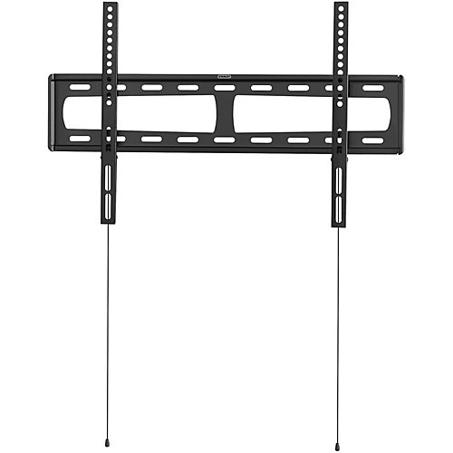 Fixed TV Mount for 32-65  Inch TVs
