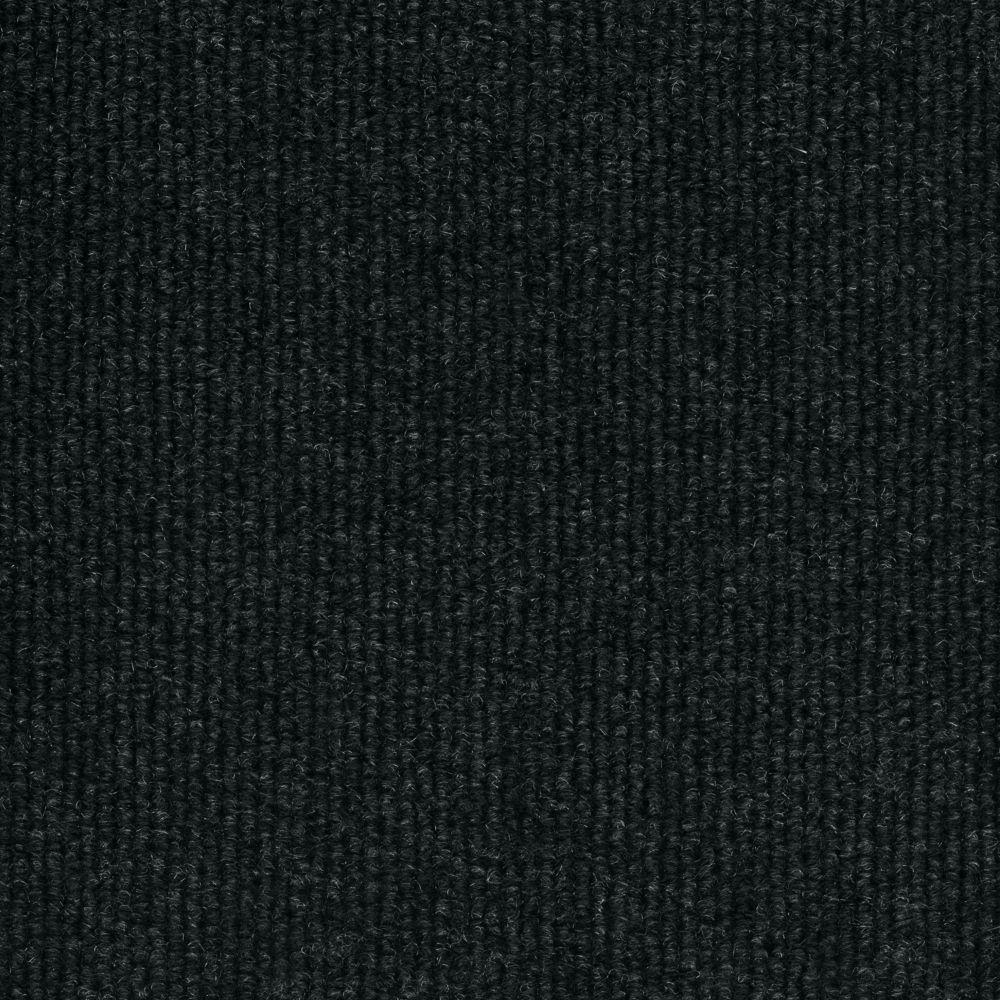Sisteron Elk River Black Ice Tile - 10 Tiles/Case - (22.5 Sq.Feet./Case)
