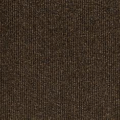 Carpet Amp Carpet Tile The Home Depot Canada