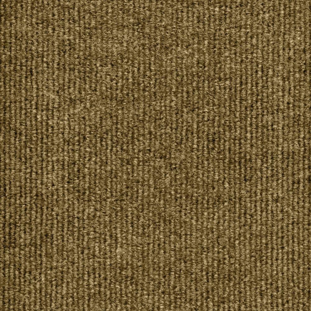 Trafficmaster Sisteron Elk River St Beige Tile - 10 Tiles/Case - (22.5 Sq.Feet./Case) : The Home ...