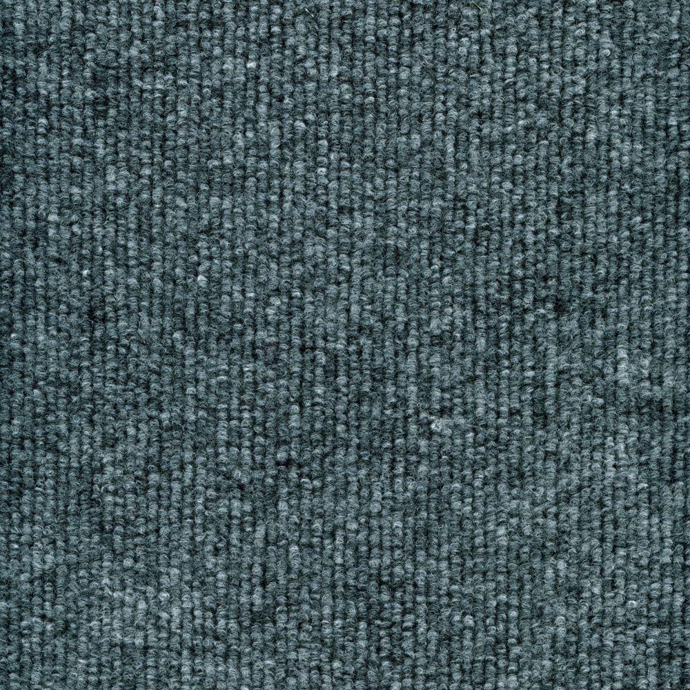 Tuile sisteron elk river, gris ciel, 10/boîte - (2,10 m2 carré par caisse)