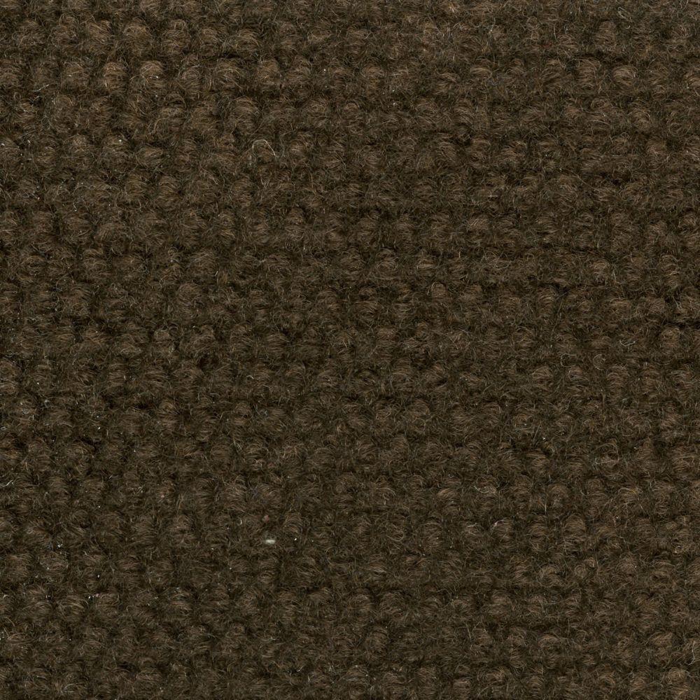 Caserta Catskill Walnut Tile - 10 Tiles/Case - (22.5 Sq.Feet./Case)