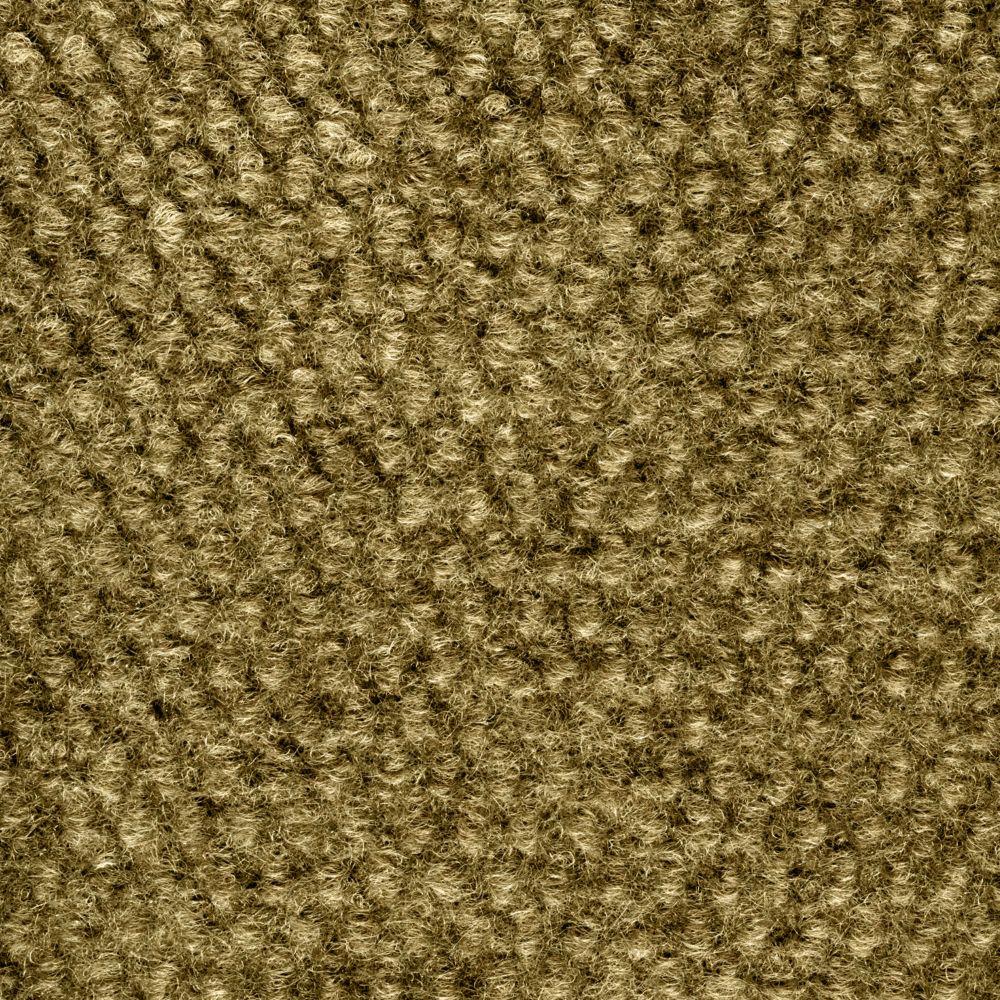 Caserta Catskill St Beige Tile - 10 Tiles/Case - (22.5 Sq.Feet./Case)