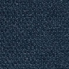 Tuile caserta catskill, bleu océan, 10/boîte - (2,10 m2 carré par caisse)