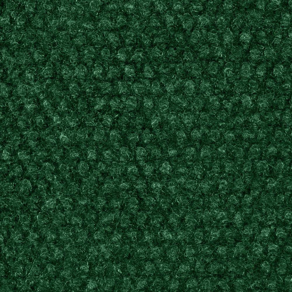 Tuile caserta catskill, vert feuille, 10/boîte - (2,10 m2 carré par caisse)