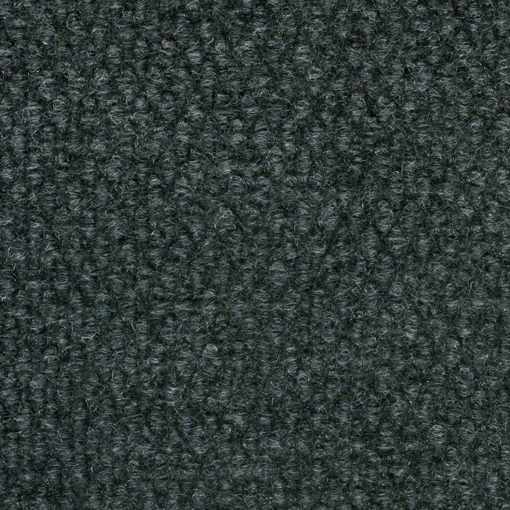 TrafficMASTER  Tuile caserta catskill, granit, 10/boîte - (2,10 m2 carré par caisse)