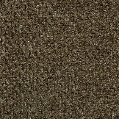 Hobnail Espresso Texture 18 Inch X Indoor And Outdoor Carpet Tile 16 Tiles Case