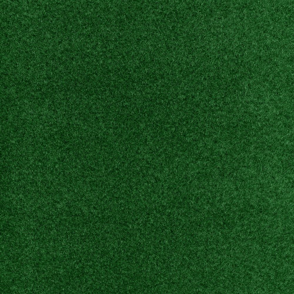 TrafficMASTER 18-inch x 18-inch Greenspace Green Carpet Tiles 16 Tiles/Case - (36 Sq.Feet./Case)