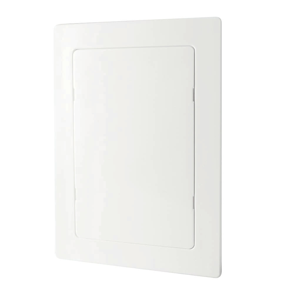 6x9 plastic access panel