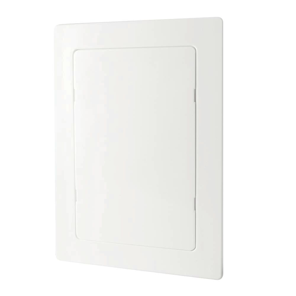 6x9 plastic access panel