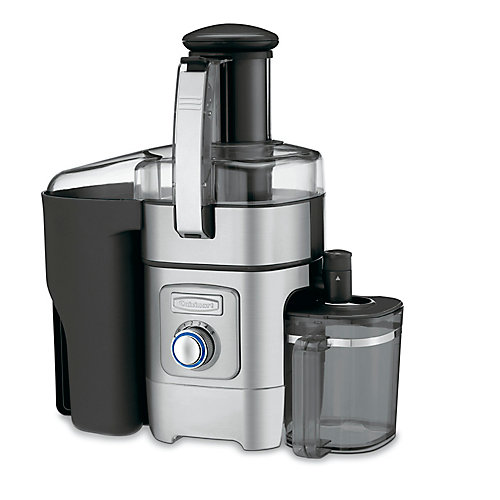 Juice Extractor - CJE-1000C