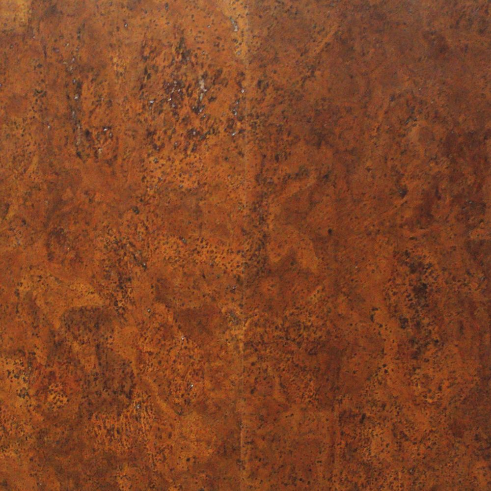 Plancher de Liège Carmin 13/32 po Épais x 11-5/8 po Large x 35-5/8 po Long