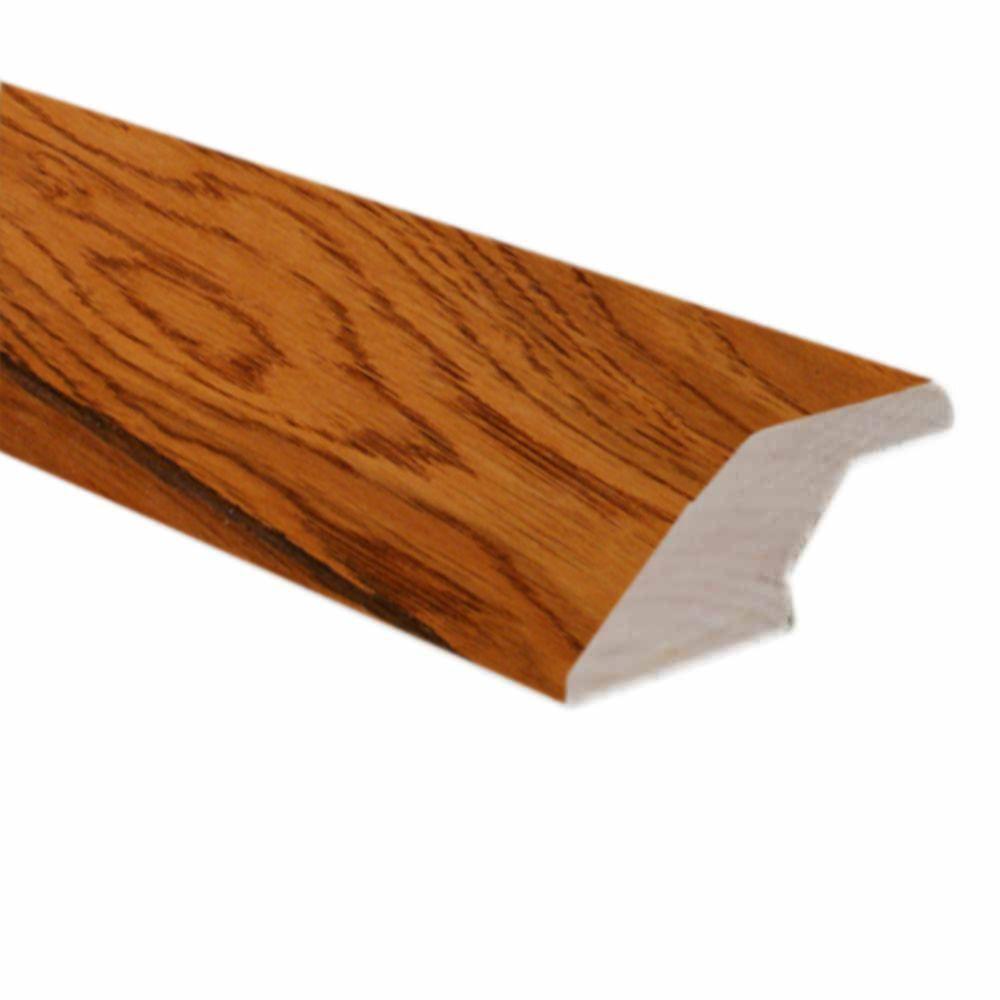 78 Inch Lipover Reducer Matches Natural/Cobblestone Cork