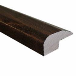 QEP 78-inch Carpet Reducer Matches Spiceberry Cork