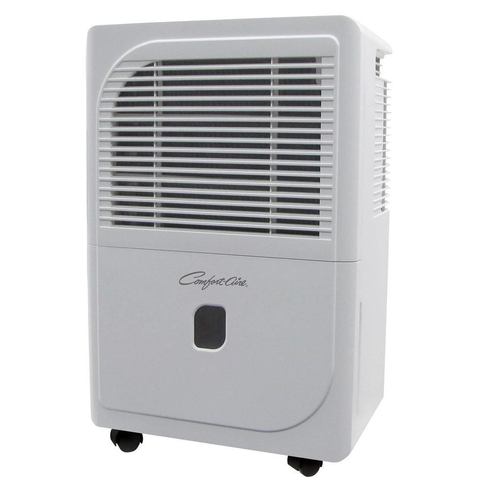 Portable Dehumidifier 70 Pint 115V