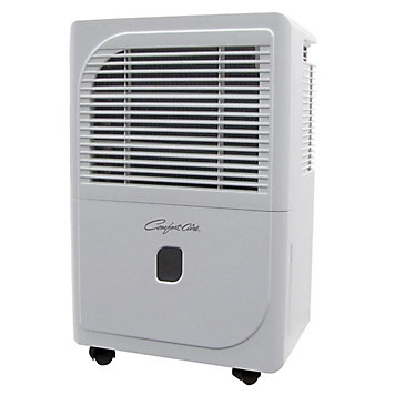 pint g dehumidifier model bhd shopgoodwill item comforter aire comfort com
