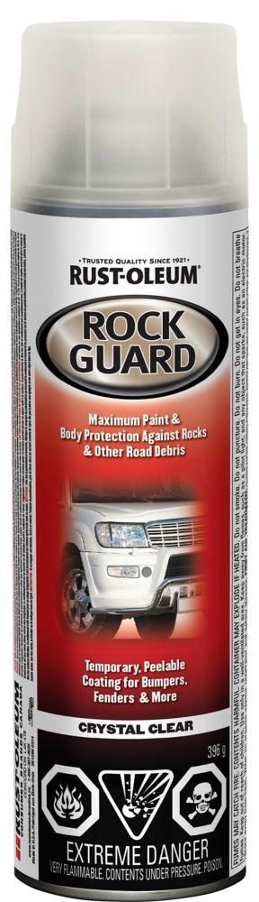 Rust-Oleum Rock Guard